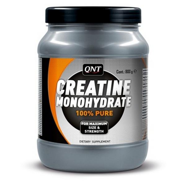 QNT Creatine 800 g
