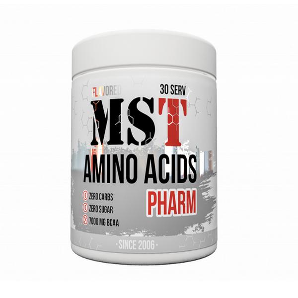 MST Amino Acids Pharm 390 g