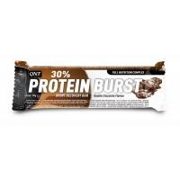 QNT ШОКОЛАДКИ Protein Burst bar 70 g
