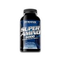 Dymatize SUPER AMINO, 180 таб