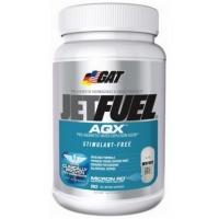 GAT JetFuel AQX, 90 капс