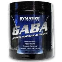 dymatize GABA, 111 г