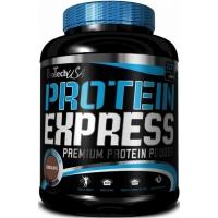 BioTech Protein Express 2 кг