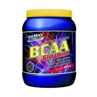 FitMax BCAA+Glutamine600g