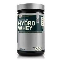 Optimum Nutrition Platinum HydroWhey 780 g