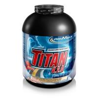 Ironmaxx Titan V.2.0 (5000g)