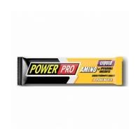 PowerPro Amino 20гр