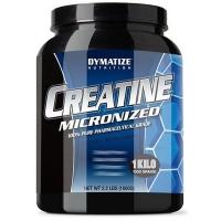 Dymatize CREATINE 1100 g