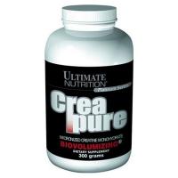 ultimate CREAPURE, 300 gr