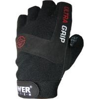 Перчатки Power-System Ultra Grip