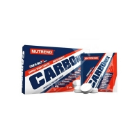 Nutrend CARBONEX 12 tabs