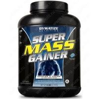 Dymatize Mass Gainer 2.72 kg