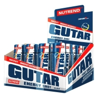 Nutrend GUTAR Energy Shot 60 ml