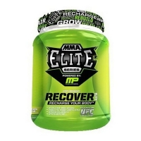 MusclePharm Recover, 0.560kg