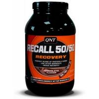 QNT Recall востановитель 50/50 1500 g