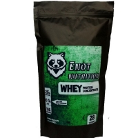 Enot Nutrition Whey 1кг