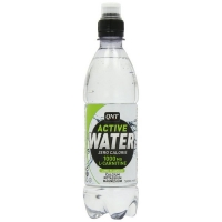 QNT Drink Active water 500 ml