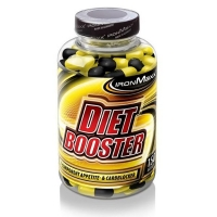 Ironmaxx DietBooster 150 caps