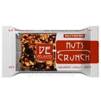 Nutrend DeNuts Crunch 35 г