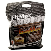 FitMax Easy GainMass, 2000g