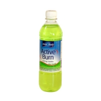 QNT Drink Active Burner 500 ml