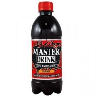 ActivLab Master Drink, 500ml