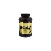 Peak BCAA 220 caps