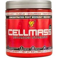 bsn CELLMASS, 30 порц