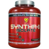 bsn SYNTHA-6 ISOLATE, 1800 г