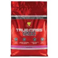 bsn TRUE-MASS 1200, 4,54 кг