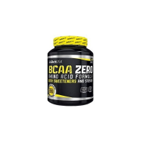 BioTech BCAA  Flash Zero 700 г