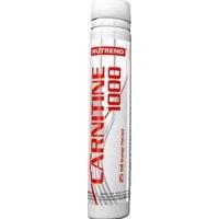 Nutrend CARNITINE 1000 25 ml