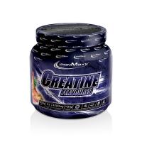 Ironmaxx Creatine 500 мг