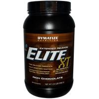 dymatize ELITE XT 1,0 кг
