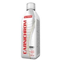 Nutrend CARNICHROM 500 ml