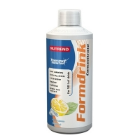 Nutrend FORMDRINK   1000 ml