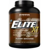 Dymatize ELITE XT 1,8 kg