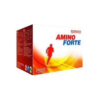 Dynamic Amino Forte 5000 25x11 ml