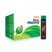Dynamic Real Provite 25x11 ml