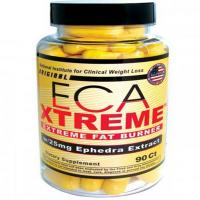 Hi-Tech Pharmaceuticals ECA Xtreme 90 capsules