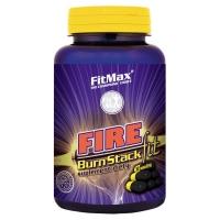 FitMax FireFit 90 caps