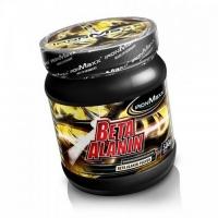 Ironmaxx Beta-Alanin 500 g