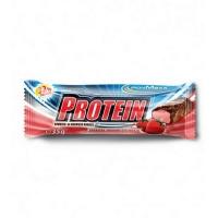 Ironmaxx шоколадки Protein Riegel 35 g
