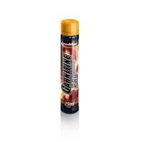 Ironmaxx L-Carnitin Pro Liquid 25мл