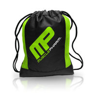 Рюкзак-мешок MusclePharm