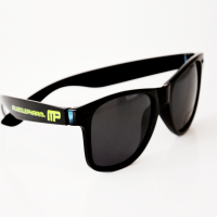 Солнцезащитные очки MusclePharm