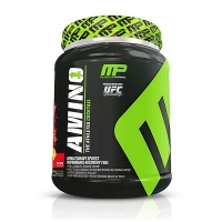MusclePharm Amino1, 32 порции