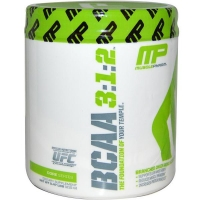 Muscle Pharm BCAA 3:1:2 Powder 30 servings
