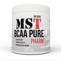 MST BCAA Pure Pharm 400 g