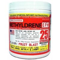 Cloma Pharma Methyldrene EPH, 270 гр